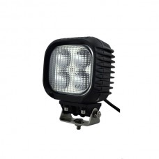 LED фара Flint.L FL-5400 Flood
